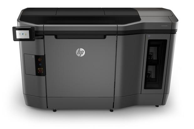 HP_Jet_Fusion_3D_01