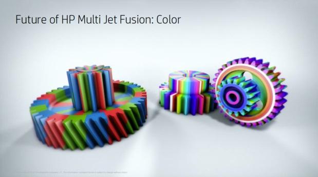 HP_Jet_Fusion_3D_02