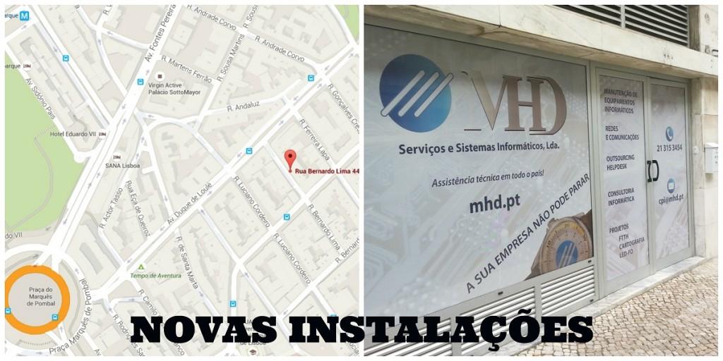 MHD_NovasInstalacoes