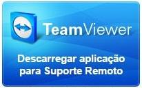 TeamViewer_1